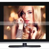 OEM Cheaper Led TV Full HD Smart Led TV 15 18 21 24 32 40 42 46 50 55 58 65 70 84 inch ELED TV/LED TV/LCD TV