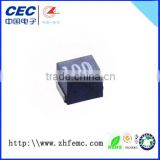 NL Series Wire Wound Chip Inductor/rfid tag providers