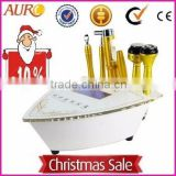 AU-49B skin tightening mesotherapy machine latest products in market