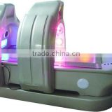 zhengjia medical far infrared sauna dome . far infrared sauna capsule for sale