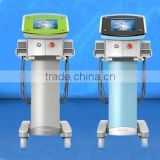 Safe and stable quality lipo laser diode laser for body shaping
