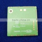 Original Quad-Band SIMCOM SIM900/ SIM900A/SIM900B/ SIM900D tablet pc gsm module