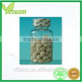 Best selling product food manufacturing company OEM & ODM Contract Manufacturing L-Carnosine capsules