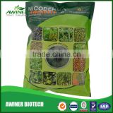 All kinds of Fungicide Captan 50%WP C9H8Cl3NO2S