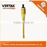 Garden tools leader competitive price chinese bamboo oil torch