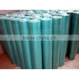 Plain Woven Weave Type and Wall Materials fiberglass mesh production line Wall reinforced material