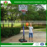 Outdoor Professional Basketball Goals Portable for Sale