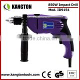 850W Mini Electric Hand Drill