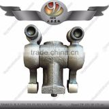Farm tractor main parts rocker arm assembly on sale