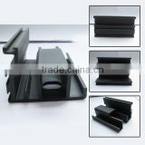 Factory Price Injection Molded Plastic Parts ,Precision Injection Plastic Mould