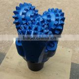 6 inch 8 1/2 inch steel tooth bit
