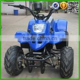 electric four wheeler atv (EATV-018)