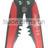 AUTOMATIC EASY WIRE STRIPPER