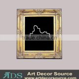 Decorative Oil Painting Frames Antique