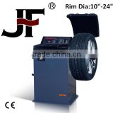 Wheel Balancer Balancer Tires Used
