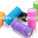 yoga foam roller factory