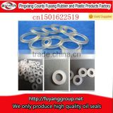 silicone PTFE gasket use for machine