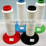 Raw Material Yarn and Sewing Thread