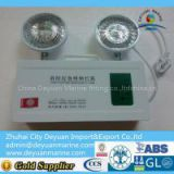 HY-YJ205 Fire Emergency Light