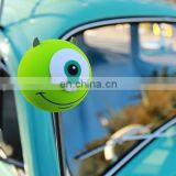2017 New Arrival!!! Promotional Gifts Car Gifts antenna balls
