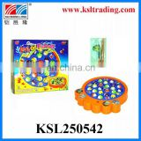 children plastic fishing rods toys for kids