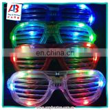 2017 Hot Event&Party Led Light Up Toys Promotional Christmas Toys Led Finger Led Head band