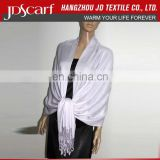 magic scarf LATEST 100% viscose soft &smooth magic scarf