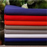 Polyster/Cotton Uniform Fabric
