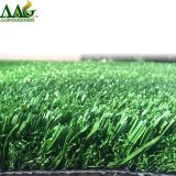 AAG-BMQDS30 best quality artificial grass for football/soccer