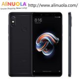 Original Global Version Xiaomi Redmi Note 5 3GB 32GB 5.99