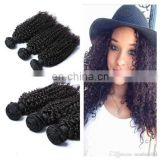 2017 hot sale kinky curly wholesale brazilian hair salon chair hair product
