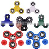 Kids/Adult Hand Finger Spinner Toys