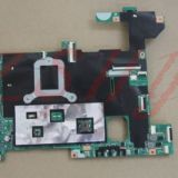 48.4SG06.011 for Lenovo G580 B580 laptop motherboard 48.4WQ02.011 HM70 DDR3 Free Shipping 100% test ok