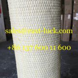 closed rattan cane webbing