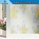 H8262 3D static decorative protective film