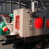 Copper Briquetting Machine Exporters(86-15978436639)