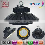 200w led high bay light widely used in warehouse, industrial plant, car park or open area