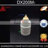 Wholesale Auto Engine diesel particulate filter cleaning DX200M1 in fuel systems