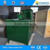 Widely use walnut breaking machine/walnut cracker and sheller                                                                         Quality Choice