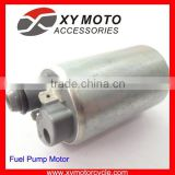 Universal Spare Parts Motorcycle Fuel Pump For Honda CBR400/500/600 KAWASAKI250/400/500 SUZUKI GW250