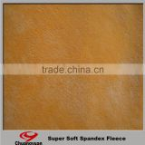 Popular Spandex polyester upholstery leather for sofa for sofa/curtain/baby/woman/man/old man