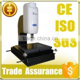 Automatic Video Metrology Inspection Equipment