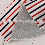 polyester elastane fabric textile companies in turkey,fashion double sided knit fabric shaoxing textile jacquard fabric