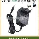 Wholesale 12V 2A CCTV Power Supply