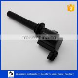Hot sale auto parts Ignition coil OEM 6L2E-12A375-AA 1L8E-12A366-AB 1L8E-12A366-AC 1L8U-12A366-AA for Ford ESCAPE                                                                         Quality Choice