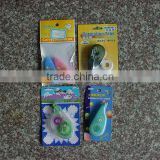1 Dollar Store Stationary China Product Cheap Correction fluid