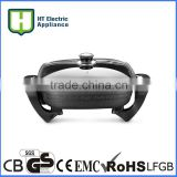 die casting double grill pan happy call double grill pan