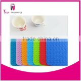 silicone kitchen dish drying mat Quality Choice