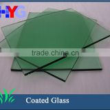 4mm Float Glass Coated/4mm stained glass/4mm Tempered Glass & Laminated Glass/Building Glass