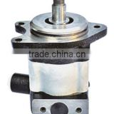 for ISUZU truck car bus auto hydraulic power Steering pump 475 04065